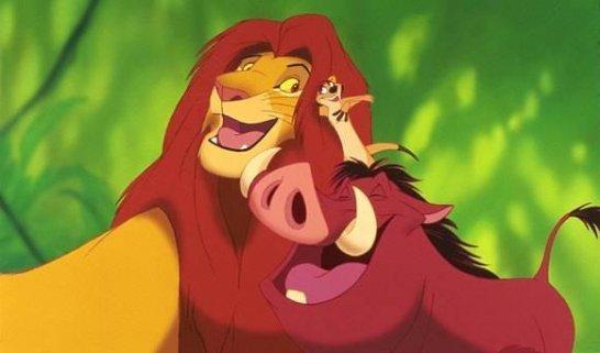 Simba-Timon-and-Pumba-the-lion-king-7096130-546-321